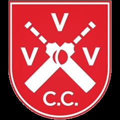 Veni Vedi Vici Player Stats