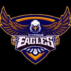 Cyprus Eagles CTL