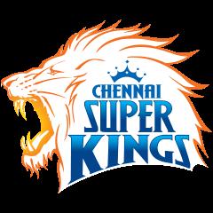 Chennai Super Kings