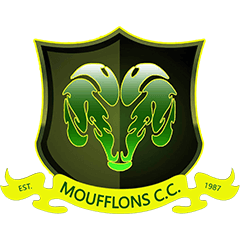 Cyprus Moufflons CC
