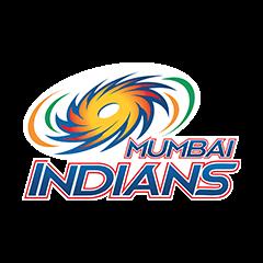 Mumbai Indian