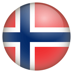Norway Player Stats