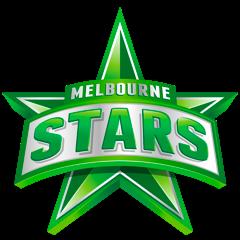 Melbourne Stars Women